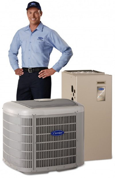 Carrier Air Conditioning Parts Units Prices Reviews