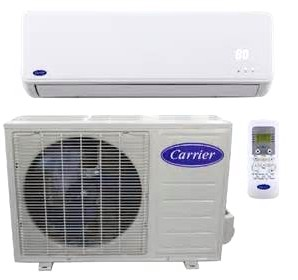 carrier air conditioning. carrier mini split air conditioner conditioning