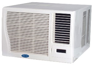 Carrier AC Systems | Carrier Air Conditioning
