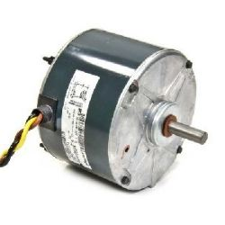 3 ways to troubleshoot air conditioner blower motor repair