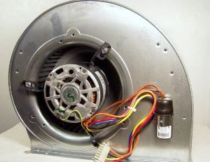 4 steps to troubleshoot furnace blower motor fan and repair rh carrierac net 3 Speed Furnace Motor Wiring Diagram Furnace Fan Relay Wiring Diagram