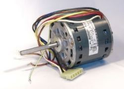 HVAC Blower Motor Guide Repair Replacement Troubleshoot
